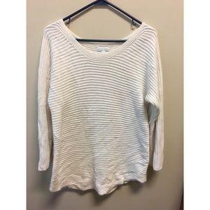 Cream New York and Co. Sweater